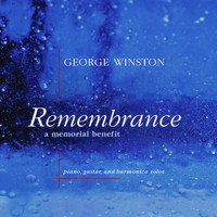 George Winston - Remembrance: A Memorial Benefit (Special Edition)