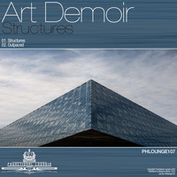 Art Demoir - Structures