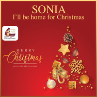 Sonia - I'll be home for Christmas