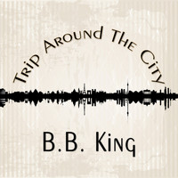B.B. King - Trip Around The City
