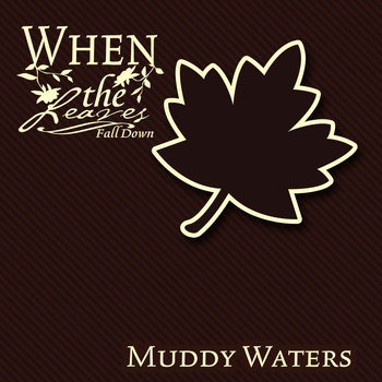 Muddy Waters - When The Leaves Fall Down