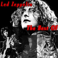 Led Zeppelin - The Best of Led Zeppelin