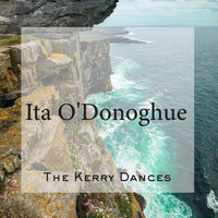 Ita O'Donoghue - The Kerry Dances