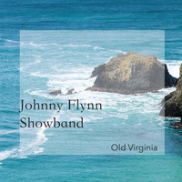 Johnny Flynn Showband - Old Virginia