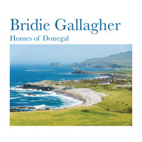 Bridie Gallagher - Homes of Donegal