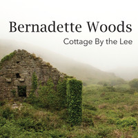 Bernadette Woods - Cottage by the Lee
