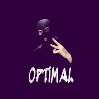 FR4I - Optimal (Explicit)