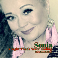 Sonia - a (Christmas) Night That's Never Ending