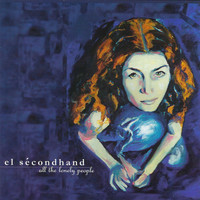 El Sécondhand - All the Lonely People