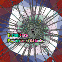 Turbulence - Paroxysmal Attack