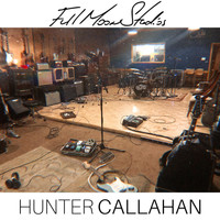 Hunter Callahan - Full Moon Studios