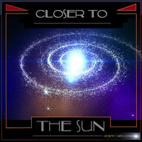 Aftershock - Closer to the Sun