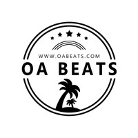 OA beats - Electro Swing Instrumental
