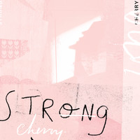 Cherry - Strong