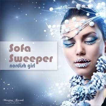 Sofa Sweeper - Nordish Girl (Ethnic Dream Mix)