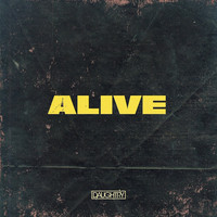 Daughtry - Alive