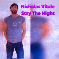 Nicholas Vitale - Stay the Night