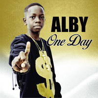 Alby - One day