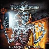 Tidal Dreams - Access Denied