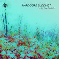 Hardcore Buddhist - Funky Psychedelia