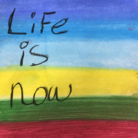 William Gallery - Life is Now
