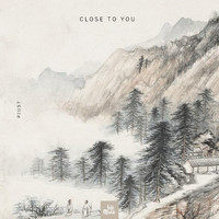 piust - Close to you