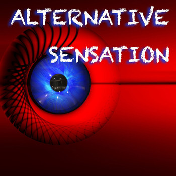 Various Artists - Alternative Sensation