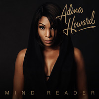 Adina Howard - Mind Reader (Opolopo Remixes)