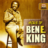 Ben E. King - More Of Ben E. King