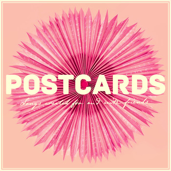 Laleh - Postcards