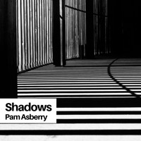 Pam Asberry - Shadows
