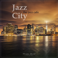 Jazz City - The Jazz Cafe (Sun Day Mix)
