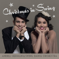 Andrej Hermlin and Swing Dance Orchestra - Christmas in Swing