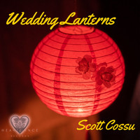 Scott Cossu - Wedding Lanterns