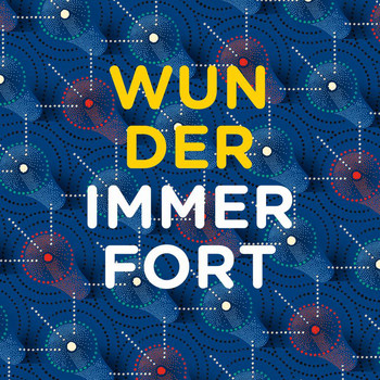 Herbert Grönemeyer - Wunder / Immerfort