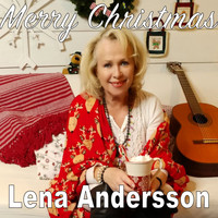 Lena Andersson - Merry Christmas