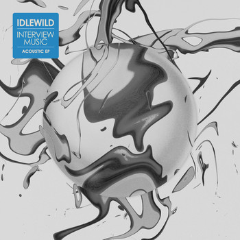 Idlewild - Interview Music - Acoustic EP