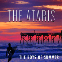 The Ataris - The Boys of Summer