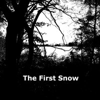Ganga - First Snow