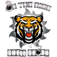 Shell Shock - On the Rise