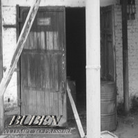 Buben - Attempt to Pressure