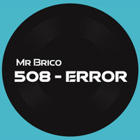 Mr Brico / - 508 Error