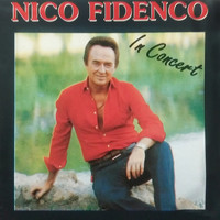 Nico Fidenco - In Concert