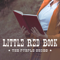The Purple Shoes - Little Red Book
