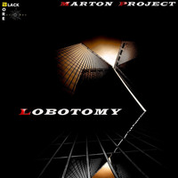 Marton Project - Lobotomy