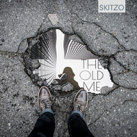 Skitzo - The Old Me (Explicit)