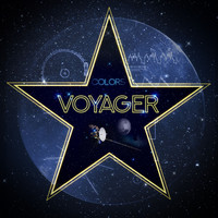 Colors - Voyager