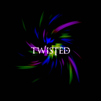 Emperor - Twisted (feat. Emanie)