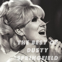 Dusty Springfield - The Best of Dusty Springfield