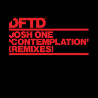 Josh One - Contemplation (Remixes)